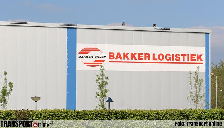 Piet Bakker geeft leiding Bakker Logistiek over aan nieuw directieteam