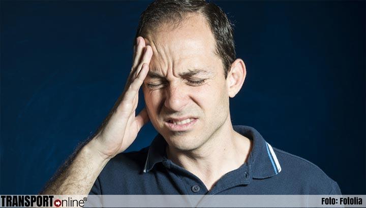 Ernstig verloop herseninfarcten bij Covid-patiënten in ziekenhuis