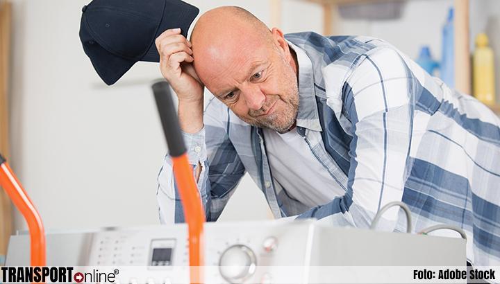 Arbodiensten: meer mensen oververmoeid