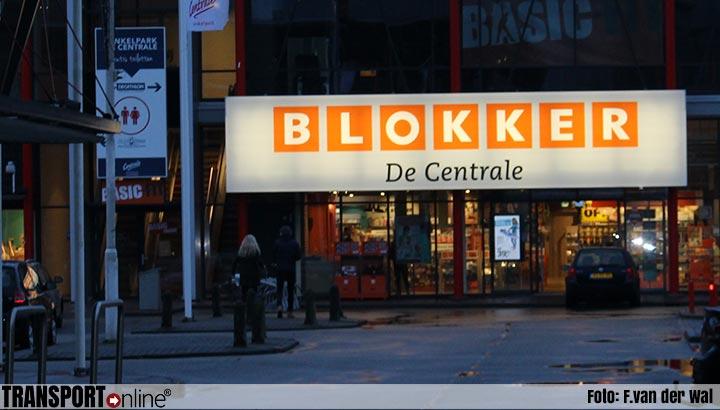 Blokker-eigenaar gaat HEMA niet overnemen