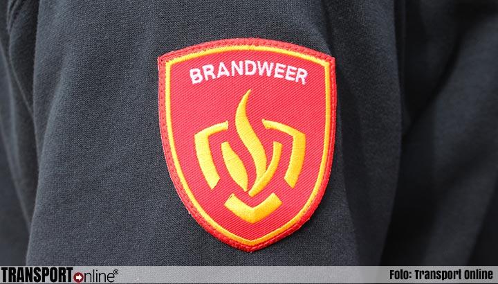 Aangifte brandweerlieden Zoetermeer na gehoorschade door vuurwerk
