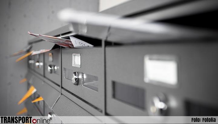 Brussel gaat misbruik brievenbusfirma's aanpakken, met sancties