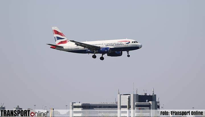 Eerste staking in 40 jaar bij British Airways