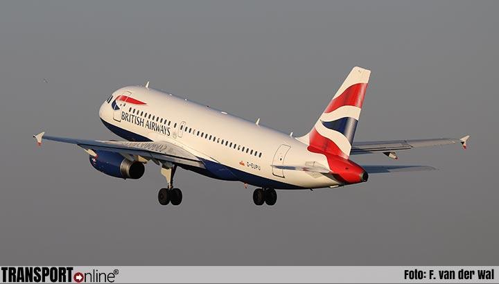 British Airways en Ryanair hoeven klanten niet terug te betalen