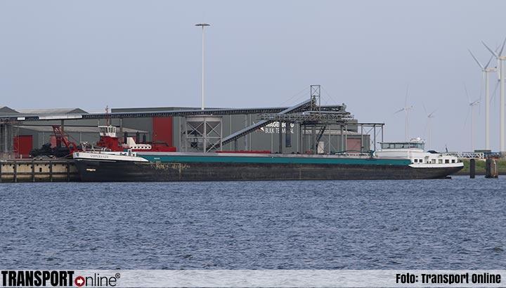 CDA: faciliteiten voor familiebedrijven cruciaal bij Europese ambities binnenvaart