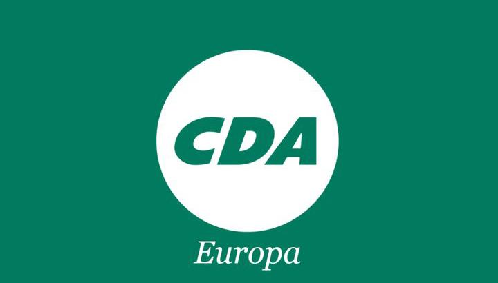 CDA pleit voor meer veilige parkeerplekken om 'inklimmen' tegen te gaan