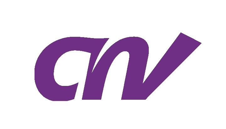 Ruzie binnen kadergroep beroepsgoederenvervoer en bestuur CNV breidt zich uit