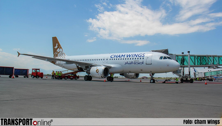 Moskou: Israël heeft passagiersvliegtuig met 172 inzittenden in gevaar gebracht