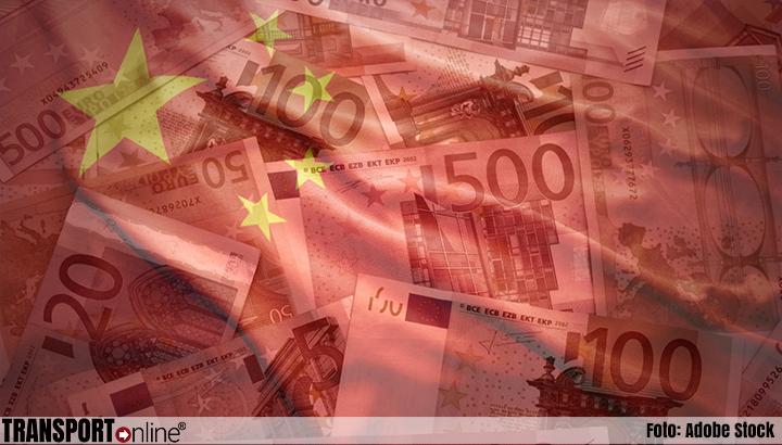 Atradius verwacht meer wanbetalingen in scheepsbouw, chemie, metaalverwerking en andere Chinese sectoren
