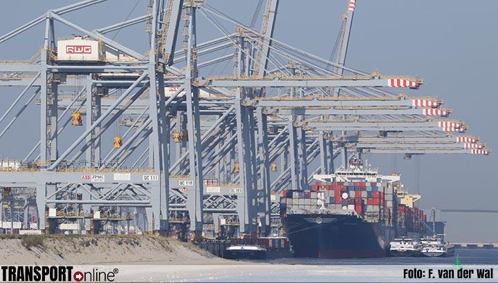 OESO verhoogt verwachting groei wereldeconomie