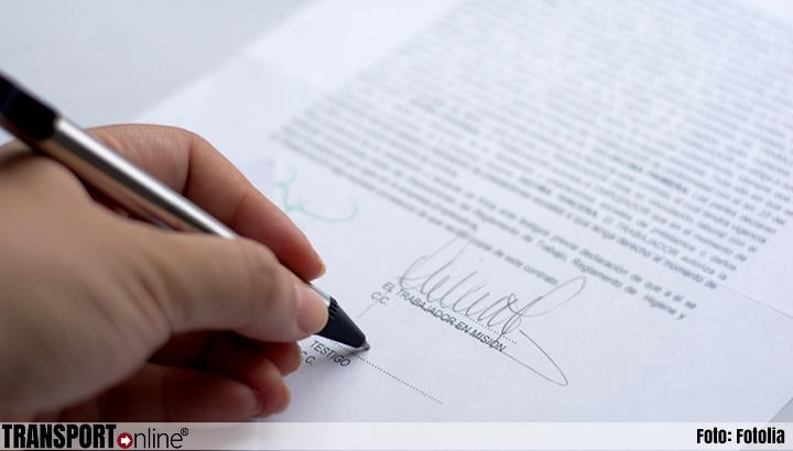 Wat is slim: een overeenkomst voor bepaalde of onbepaalde tijd?