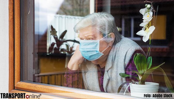 Besmette hulpsint zaait dood en verderf in Belgisch verpleeghuis