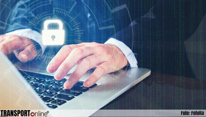 Ministerie van Justitie en Veiligheid, politie en TNO gaan samenwerken in strijd tegen ondermijnende criminaliteit en cybercrime