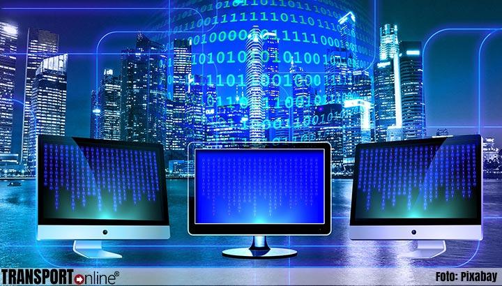 Nederland gaat met Duitsland werken aan digitale identiteit