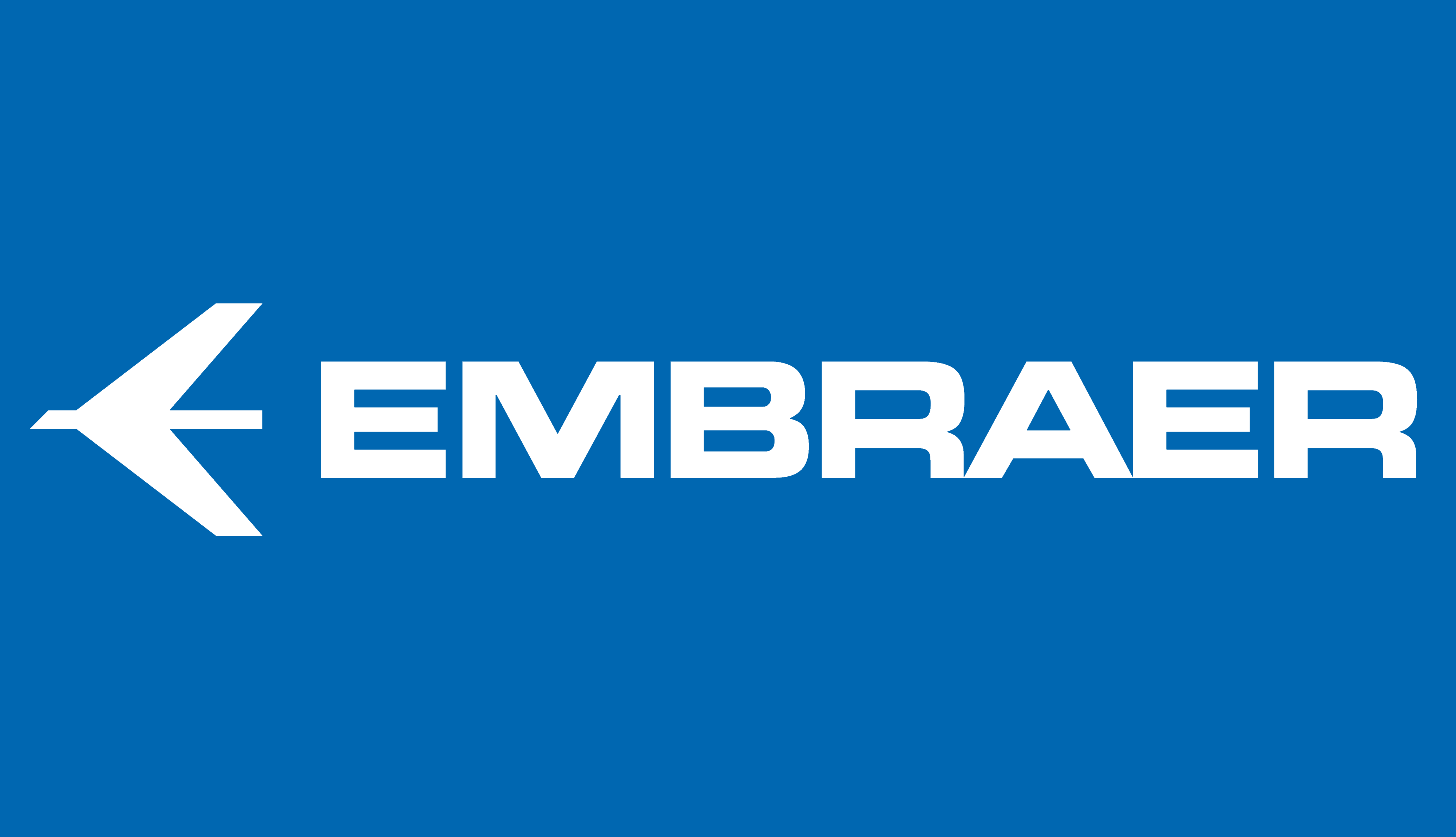 Nederlandse Arjan Meijer directeur commerciële vliegtuigentak Embraer