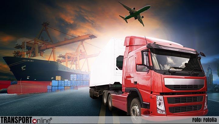 Grondstoftekorten en prijsverhogingen hinderen sneller herstel van de Nederlandse export