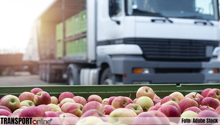 Import en export voeding en dranken onderhevig aan kwaliteit verbeterende regels