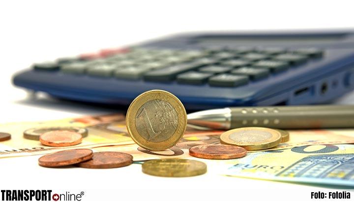 Textielfabrikant Vlisco betaalt 205.000 euro voor niet naleven Wwft