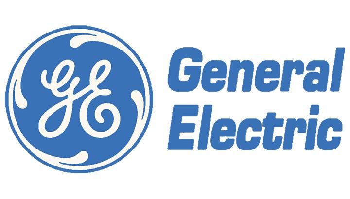Industrieconcern GE voelt malaise in luchtvaart