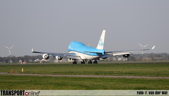 Steun kan Nederland meer zeggenschap bij Air France-KLM opleveren