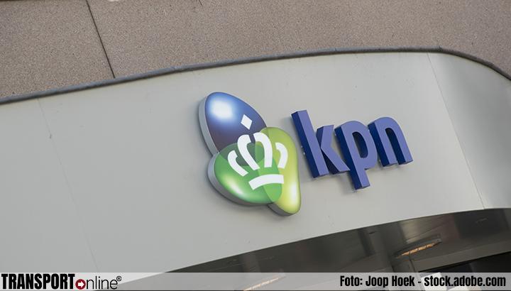 Prijsstijging van gemiddeld 27 euro verwacht bij KPN en Ziggo