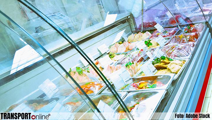 ILT treedt op tegen ondeskundige installatie koelinstallaties in winkels