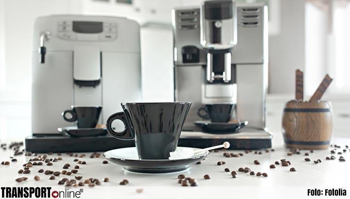 Nescafé met glassplinters waar NVWA voor waarschuwt is nepartikel