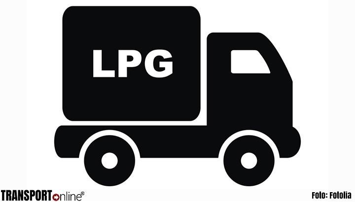 Europees Hof beantwoordt vraag over bevoorrading LPG-tankstation