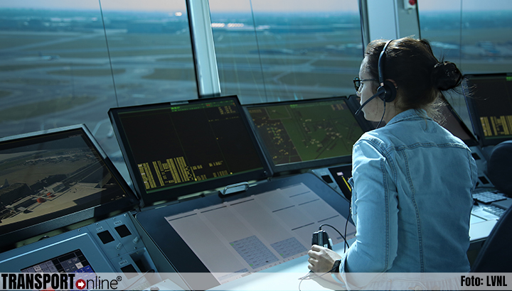 Alleen vliegtuigen en helikopters met speciale toestemming mogen vliegen tijdens Grand Prix Zandvoort