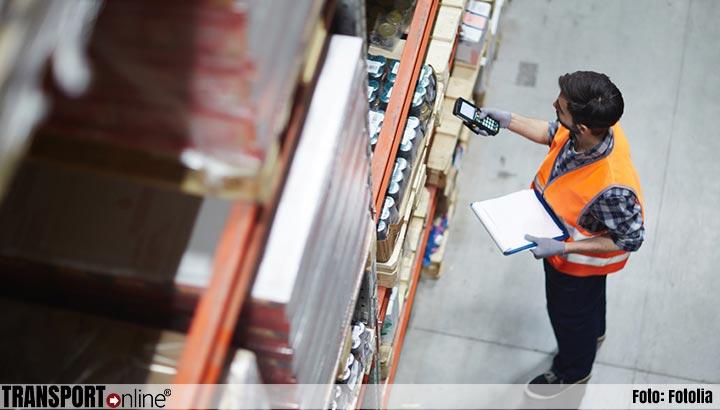Aberdeen Standard Investments koopt distributiecentrum in Venlo