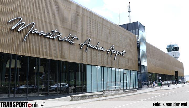 Luchthavens Maastricht en Groningen willen bij Schiphol horen