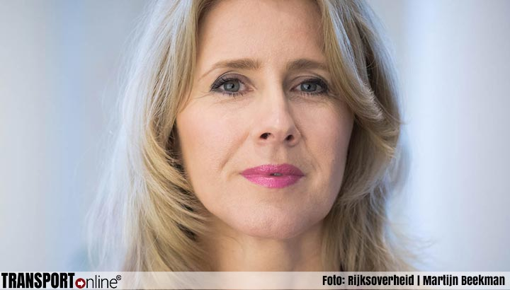 D66 en PVV willen opheldering over uitspraken Mona Keijzer over coronapas