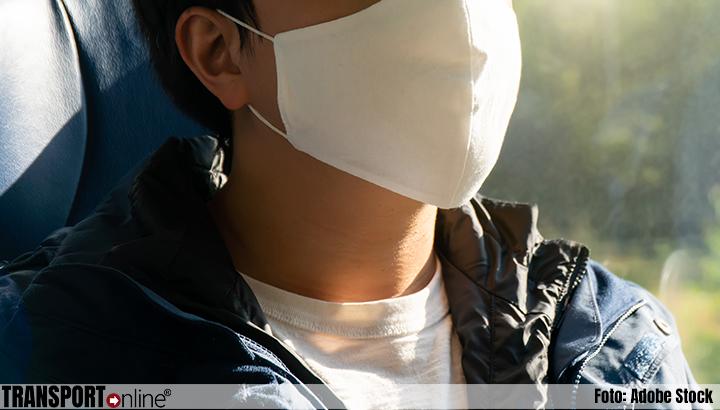 Experts willen mondkapje terug in strijd tegen corona