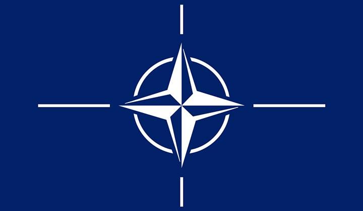 NAVO-chef vraagt vrijlating Oekraïense zeelui