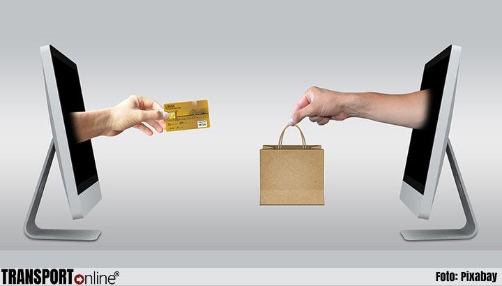 Nederlandse mannen geven tijdens online shoppen meer geld uit dan vrouwen