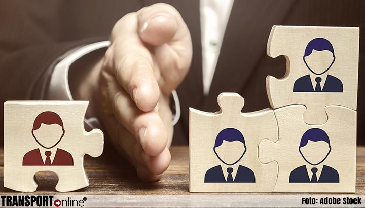 3,6 procent van de beroepsbevolking in Nederland is werkloos