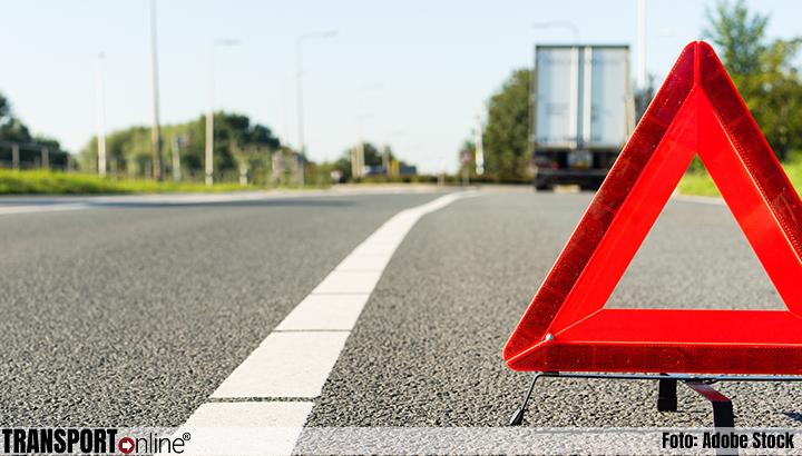 BOVAG: truckdealers gebruik vanaf 1 juni nieuw ontheffingsformulier pechhulpverlening