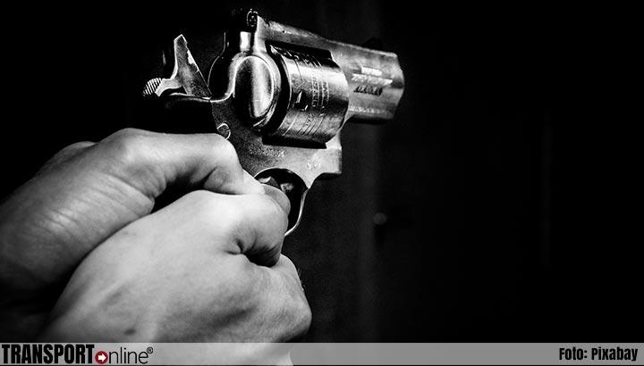Man uit Capelle doodgeschoten tijdens uitlaten hond