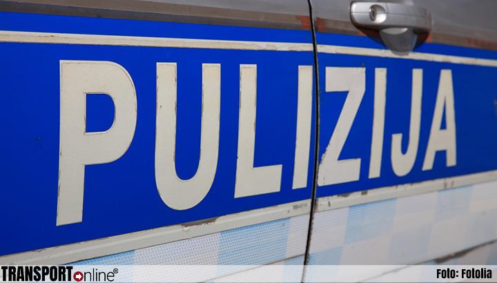24-jarige Nederlandse man dood na val van balkon in Malta