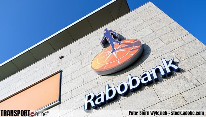 Rabobank voert winst op door economisch herstel na coronadip