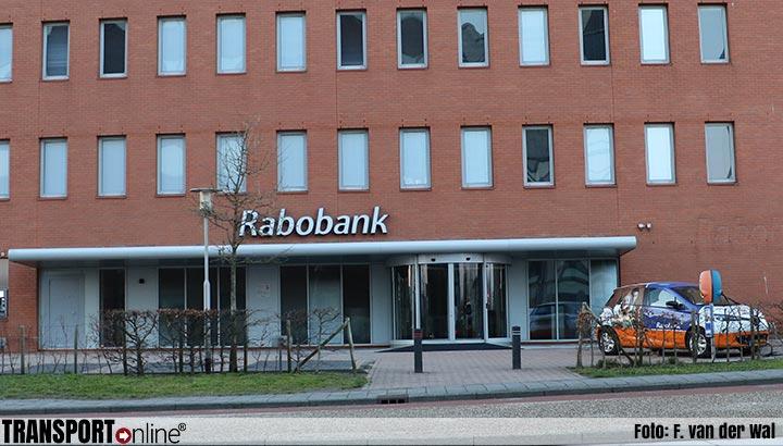 Veehouders willen Rabobank voor de rechter