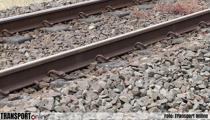 'Man die omkwam op spoor Glimmen maakte foto van nieuwe auto'