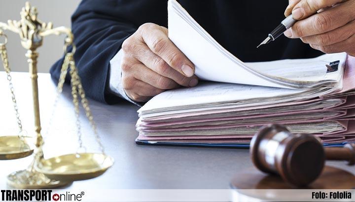 14 Jaar cel voor gekwalificeerde doodslag bij drugsdeal in Almere