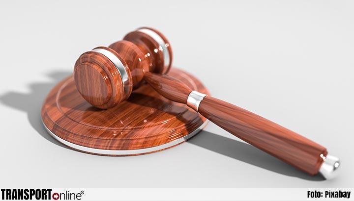 Rechtbank: Floriade mag kabelbaan gebruiken