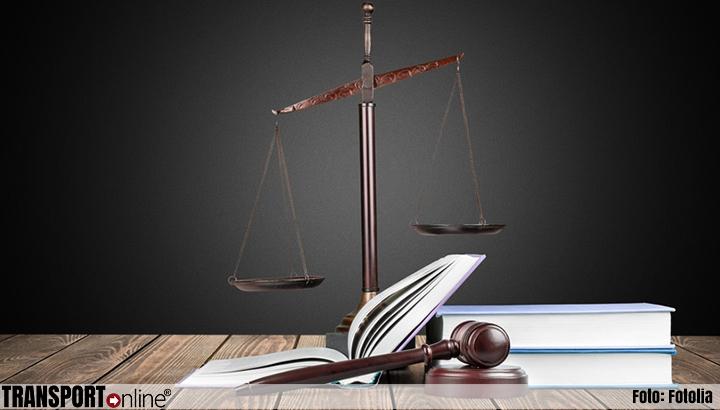 Eis OM in hoger beroep: Tot 5,5 jaar cel voor brute woningoverval op 78-jarige vrouw in Almere