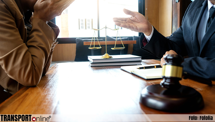 13,5 jaar cel na poging tot moord op echtgenote bij vakantiehuisje in Vijlen