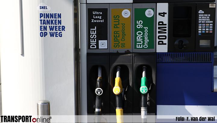 Milieuorganisaties: verbied reclame voor fossiele brandstoffen