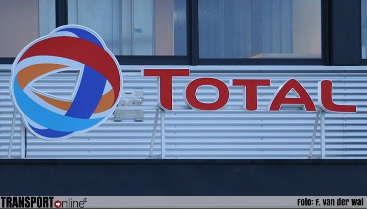Franse milieuclubs en gemeenten beginnen klimaatzaak tegen Total