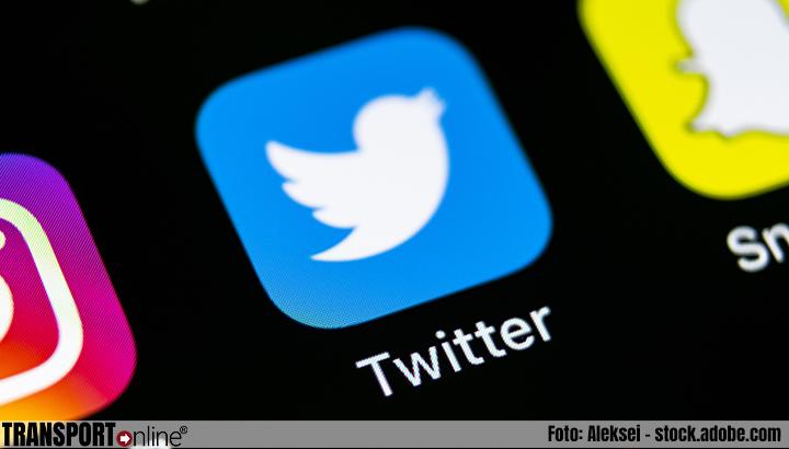 'Twitter verwijderde kritiek op aanpak corona op verzoek India'