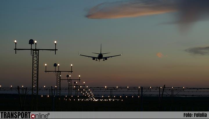 Vertragingen vliegverkeer gaan fors toenemen